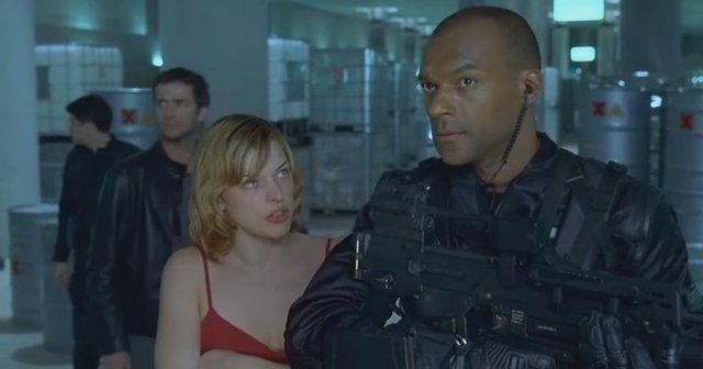 Resident Evil (02)