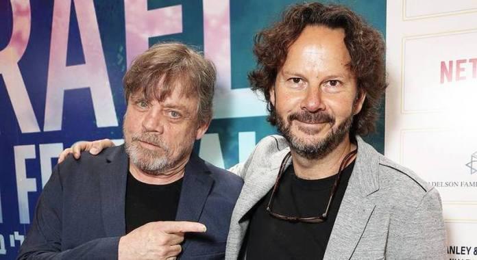 nuevo-Mark-Hamill-and-Ram-Bergman