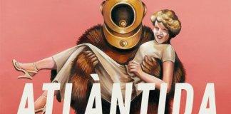 atlantida film fest 2018