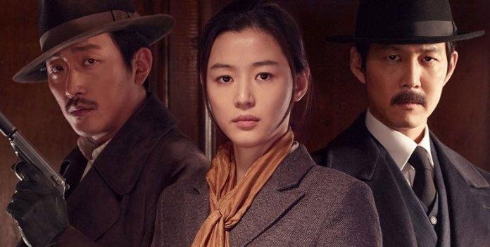 cine surcoreano 01