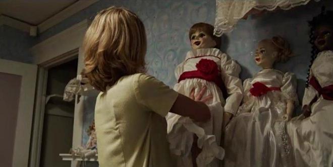 Annabelle (01)