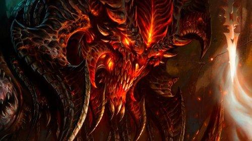 Diablo (01)
