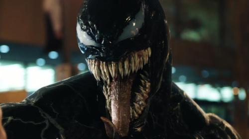Venom (02)