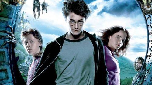 Harry Potter (03)