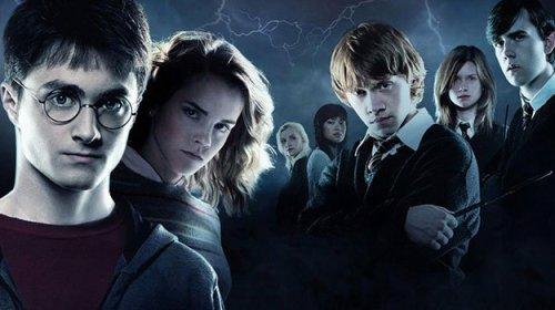 Harry Potter (05)