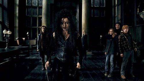 Harry Potter (07)