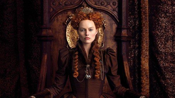 maria reina de escocia (3)