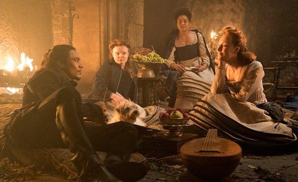 maria reina de escocia (4)