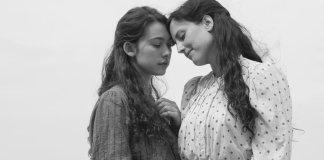 Elisa y Marcela Netflix