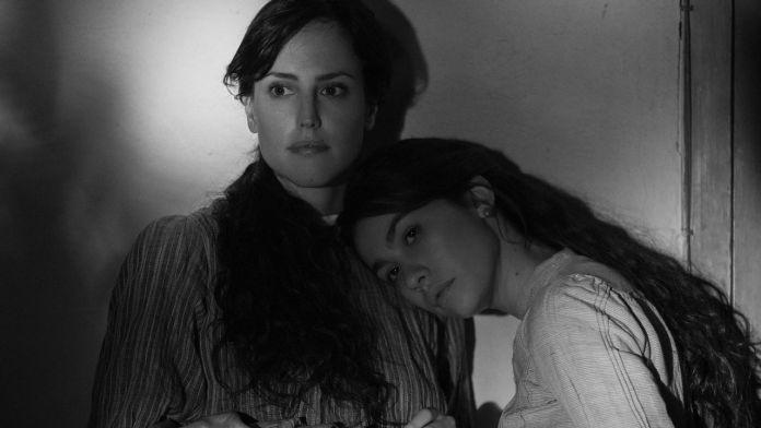 Elisa y Marcela Netflix 02