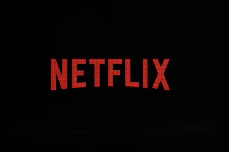 Netflix (18 Octubre 2019 - 31 Octubre 2019)
