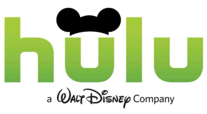 Catálogo Disney