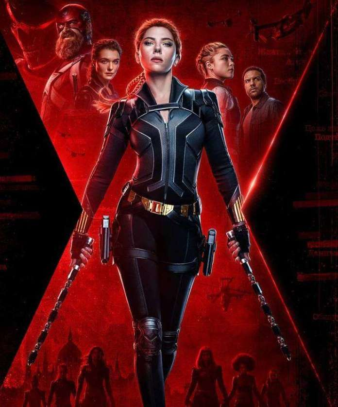 black_widow_filme