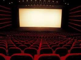la originalidad en el cine