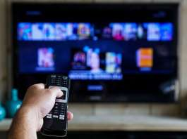 Qué ver en Netflix, Amazon, HBO, Disney + y Filmin
