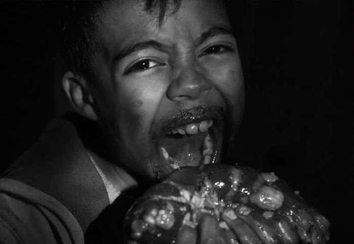 Vampus Horror Tales 5