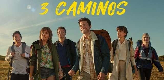 Poster-oficial-3Caminos