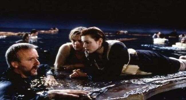 Titanic 04
