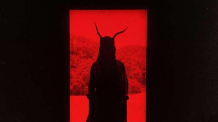La Clásica Historia de Terror Netflix