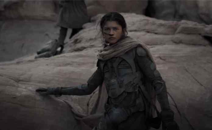 Dune (04)