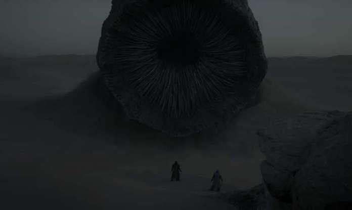 Dune (06)