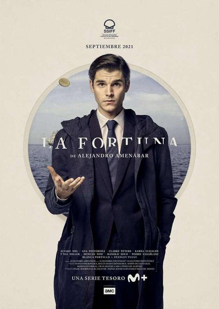 La Fortuna (04)