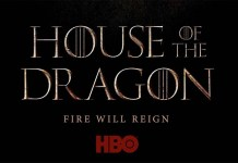 house of the dragon game of thrones primeras imagenes