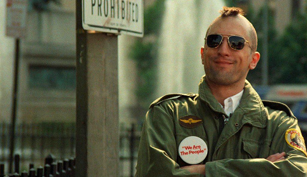 ¡Feliz cumpleaños, Robert De Niro! Repasamos su carrera