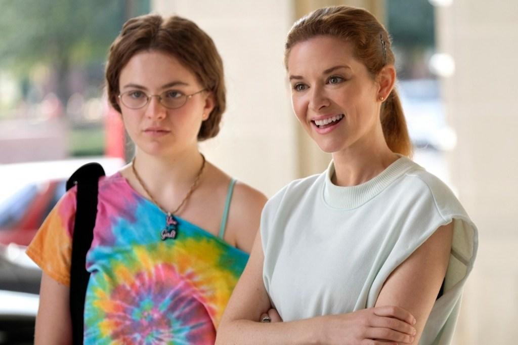 Cruel Summer, la miniserie dramática adolescente del verano
