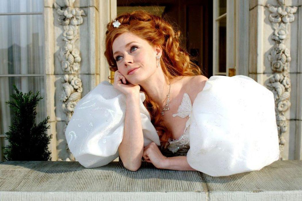 Los 10 papeles más icónicos de Amy Adams en su cumpleaños