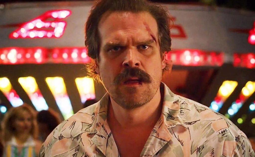 Stranger Things 4: Revelarán un importante secreto sobre Jim Hopper