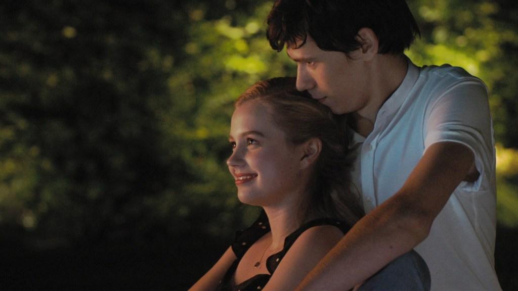 5 Dramas atrapantes en Netflix