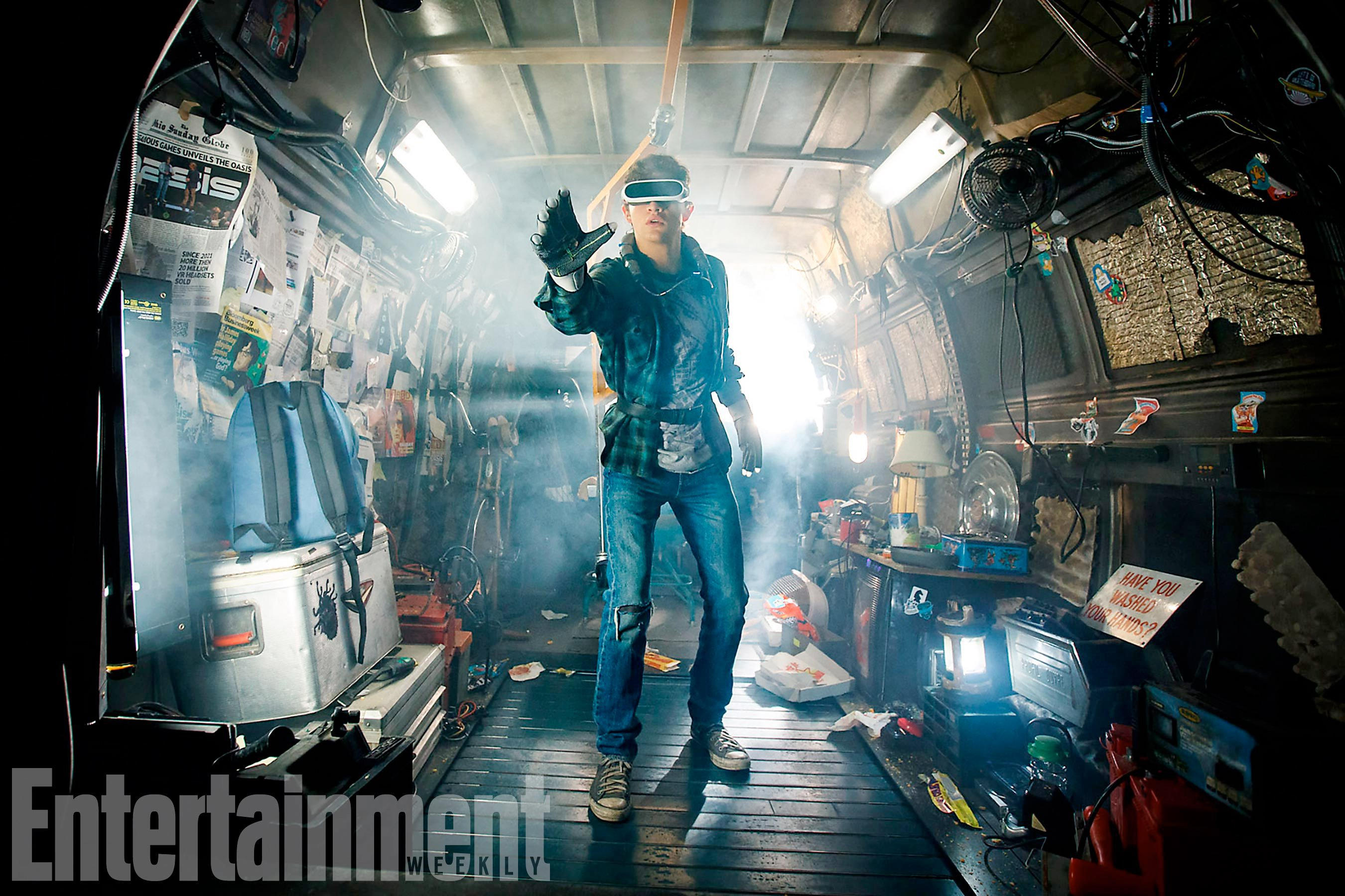 readyplayerone-firstlook-highres