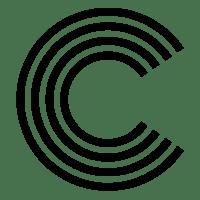 logo-cinefolio-cdmx