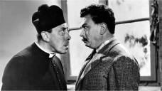 A grande briga de Dom Camilo (Carmine Gallone, 1955)