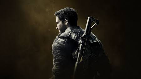 Reseña de Just Cause 4.