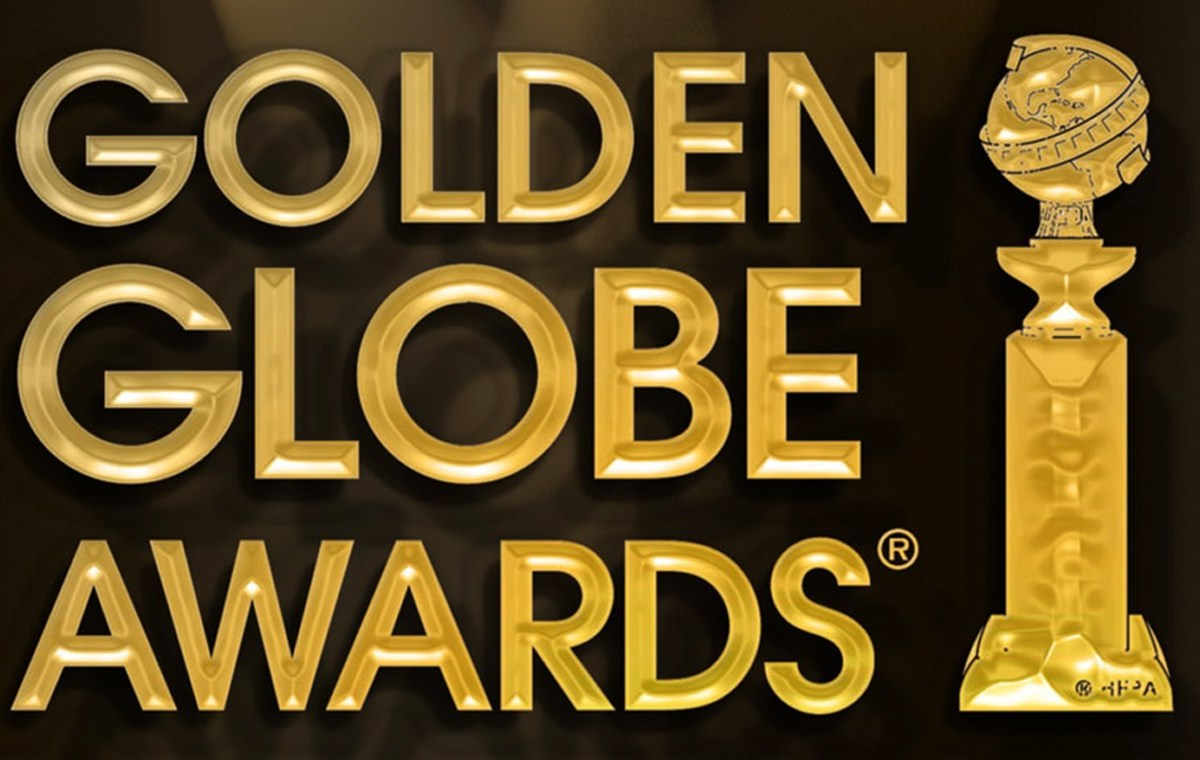 Una nueva versión de los Golden Globe Awards llegará a las pantallas de TNT