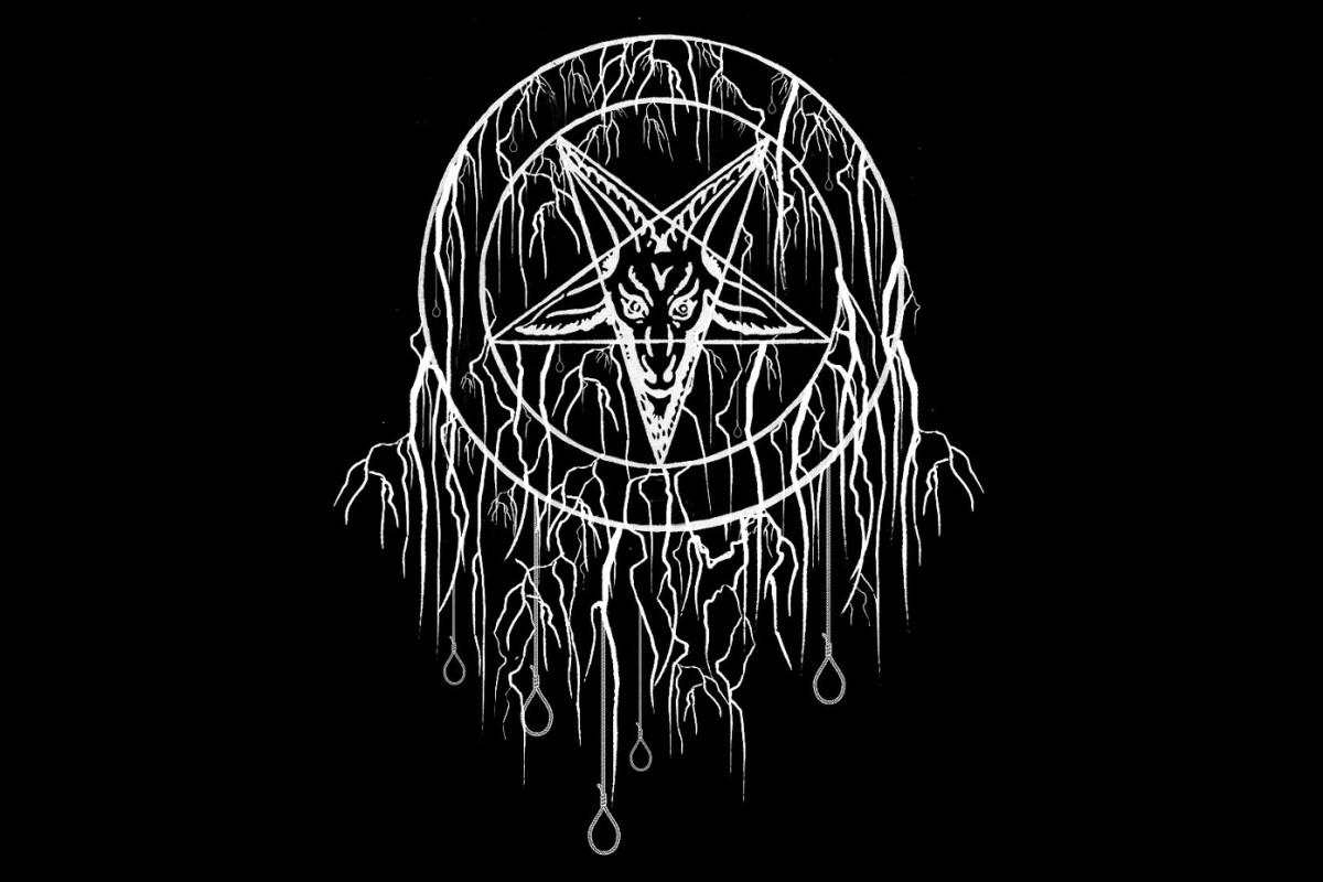 Black Metal: El Equilibrio Perfecto