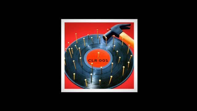 CircoLoco Records presenta Monday Dreamin'