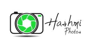Hashmi-Photo_Logo_Cinegears