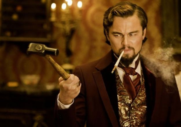 Django-Unchained-Leonardo-DiCaprio