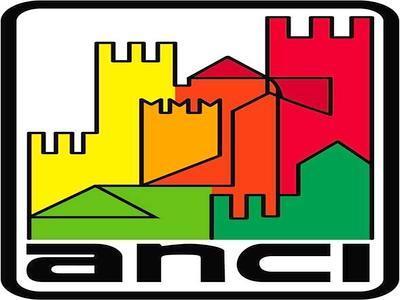 logo-ANCI
