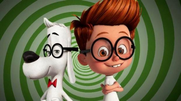 Mr.-Peabody-e-Sherman-nuovo-trailer-italiano-del-film-danimazione-DreamWorks
