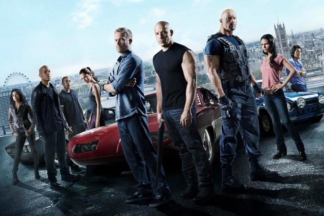 Fast-Furious_6_-Poster