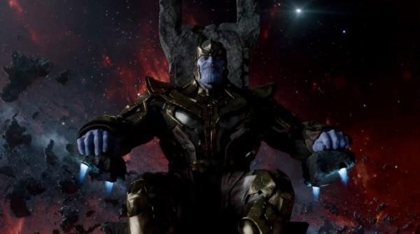 thanos-guardians-of-the-galaxy-600x335-1
