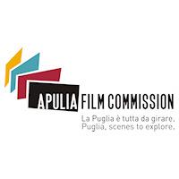 apulia logo_fb