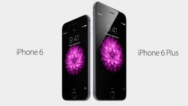 iphone6_