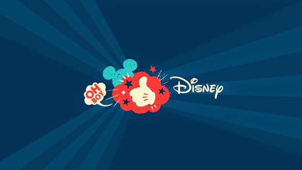 youtube_banner_disney
