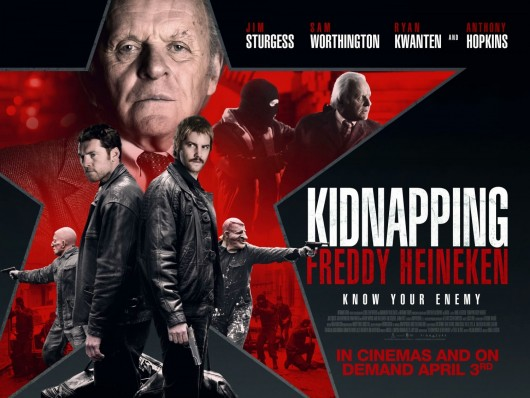 kidnapping_mr_heineken_movie