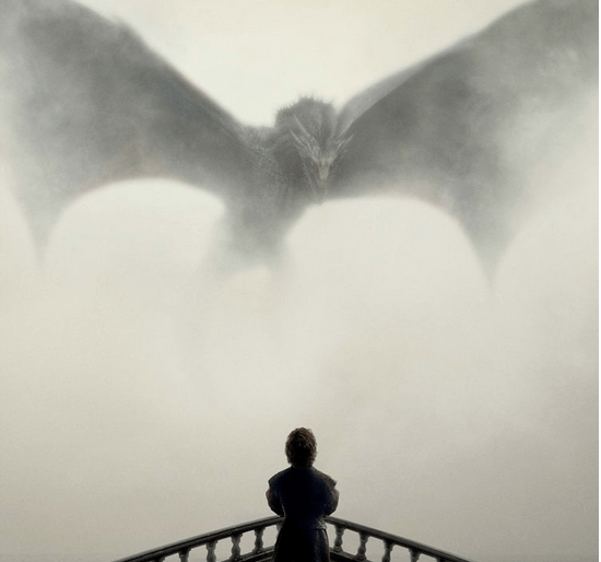 Game of Thrones nuova stagione 12 aprile